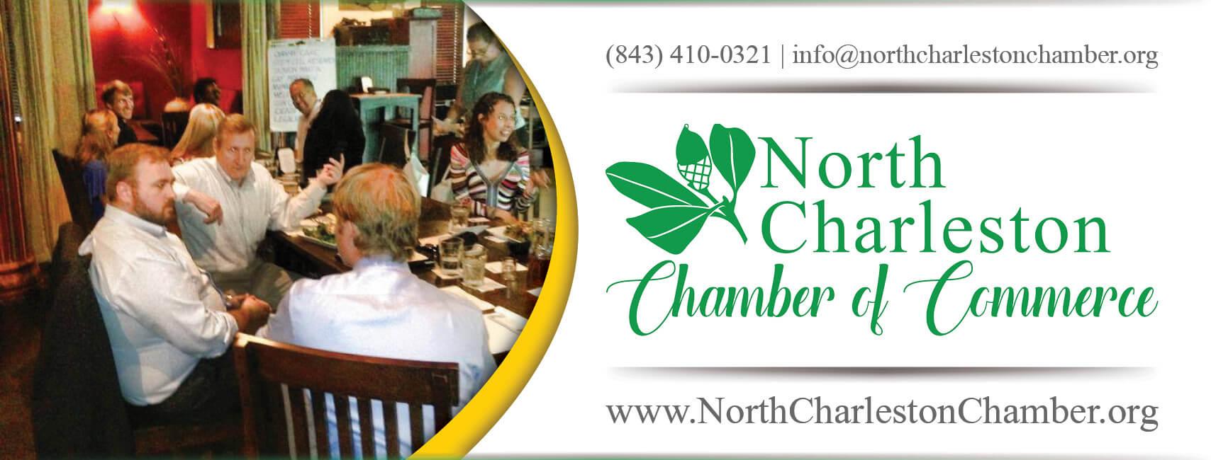 chamber header, social media, chamber member