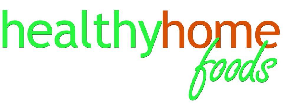 Healthy Home Foods Charleston Sc