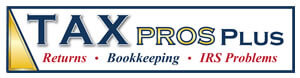 tax pros plus, Chamber, Ribbon Cutting, Grand Opening, charleston South Carolina chamber