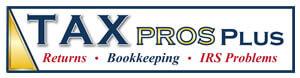 tax pros plus, Chamber, Ribbon Cutting, Grand Opening, charleston South Carolina chamber