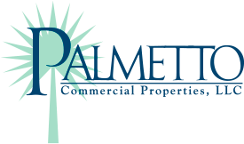 palmetto commercial properties, chamber members