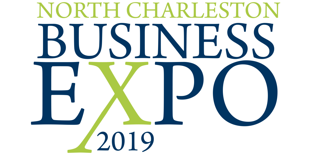 North Charleston Chamber of Commerce | Business Networking