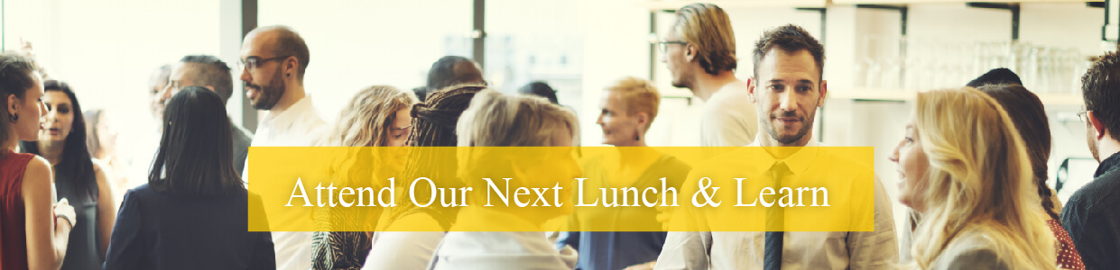 lunch and learn, lunch, business luncheon, charleston chamber, north charleston, networking, business event