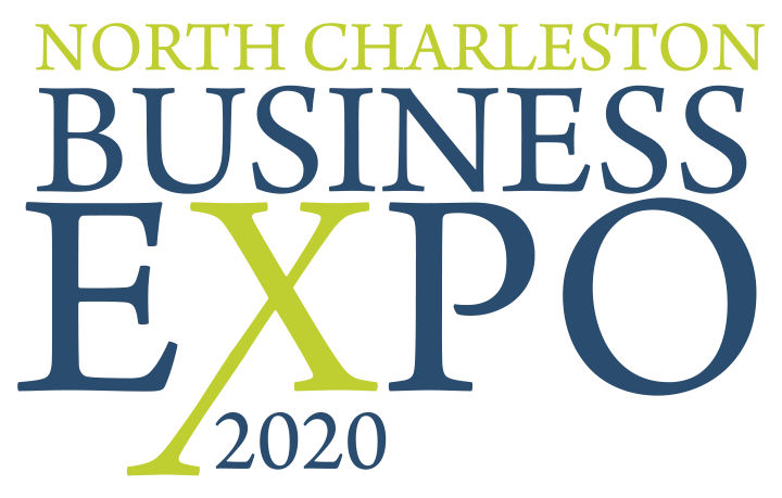 North Charleston Business Expo @ Charleston Area Convention Center